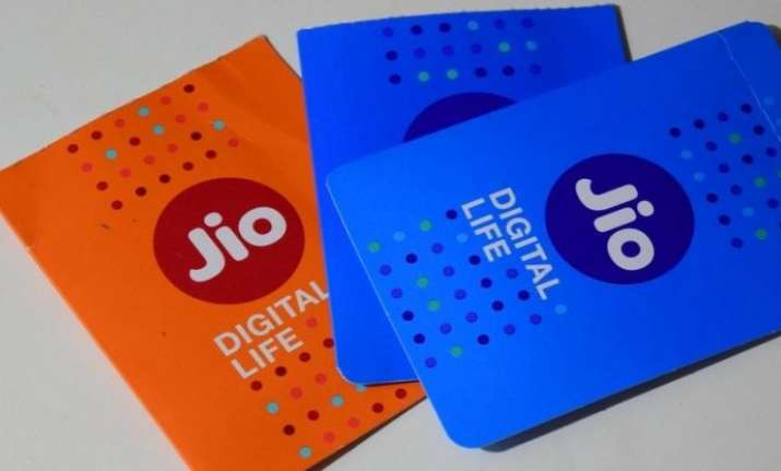 Reliance Jio's entry led to $10 billion annual savings,