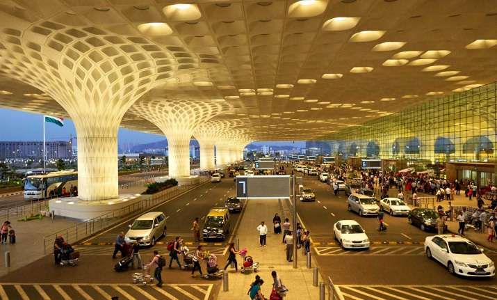 Mumbai airport's main runway to remain shut for 6 hrs today