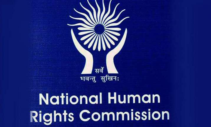 Unnao gangrape case: NHRC notice to UP govt, police chief