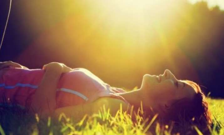 Ayurvedictips to tackle skin issues this summer