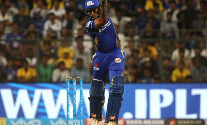 Live scores vivo ipl 2018 : Cbs sports picks em