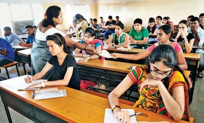BSER REET 2017 (Level-1) results declared by Rajasthan