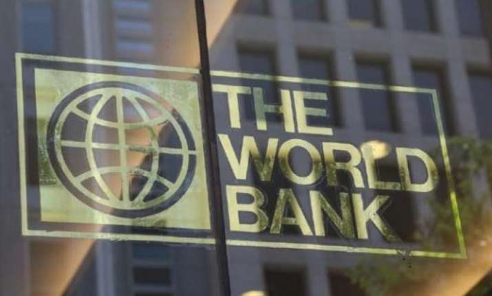 India can do a Silicon Valley in 5 years: World Bank
