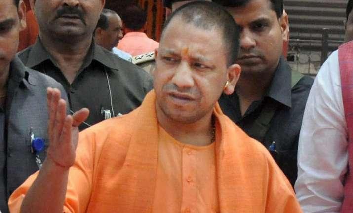 Unnao rape case: Congress terms Adityanath 'real culprit',