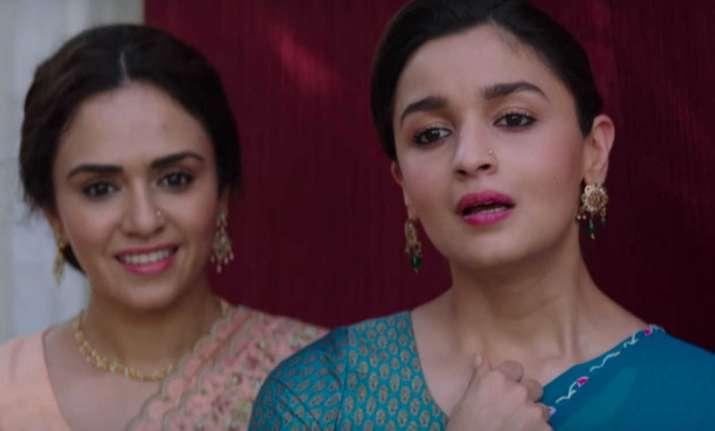 Raazi: Alia Bhatt's film all set to become third highest