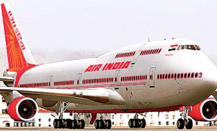 No bids for Air India so far, govt 'hopeful' of good