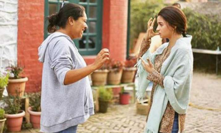 Raazi director Meghna Gulzar: Don't need to bring others