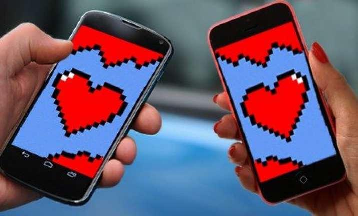 popular dating apps in china shep dating bravo