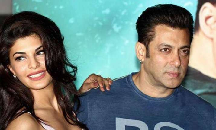Race 3 Selfish song first look