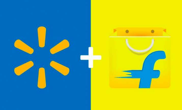 Flipkart's journey: From start-up worth Rs 4 lakh in 2007