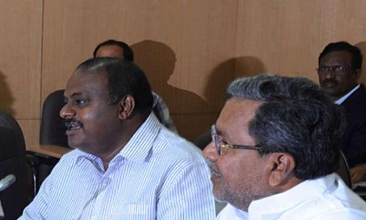 karnataka-politics-bjp-candidate-congress-jds-comb