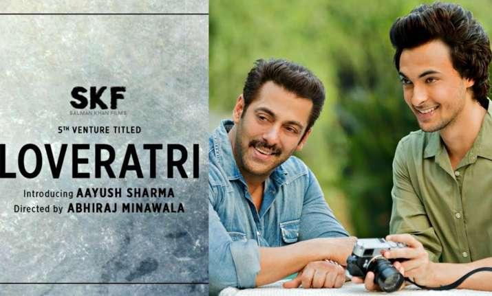 VHP says won't allow screening of Salman Khan Films'