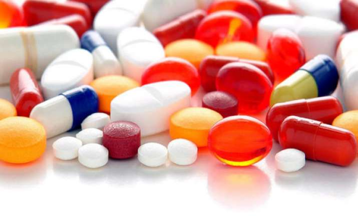 China's plans to import Indian drugs fail to excite Indian