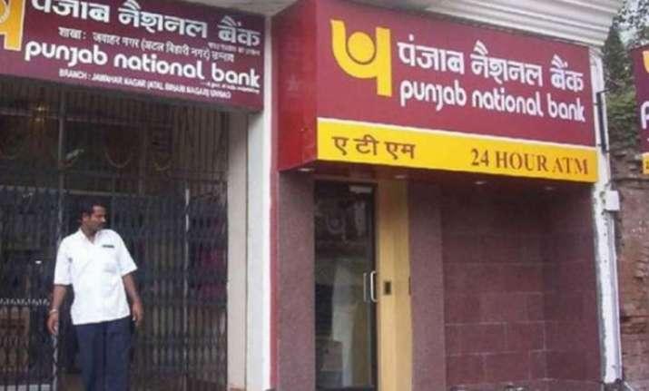 The Rs 13,400 crore PNB scam involving billionaire