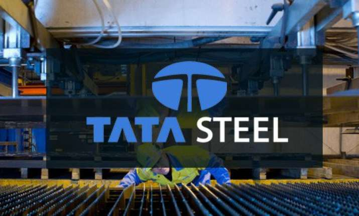 Acquisition of Bhushan Steel by Tatas historic