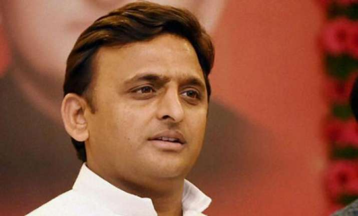 Akhilesh Yadav has questioned Modi's trip to Indonesia and