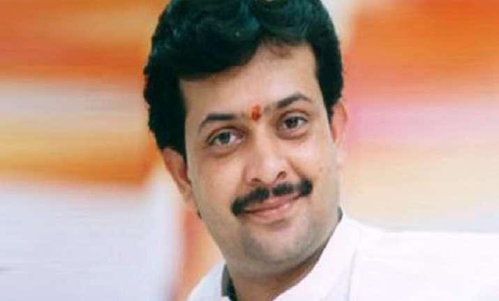 Latest news Bhaiyyuji Maharaj dead: who is this spiritual ...