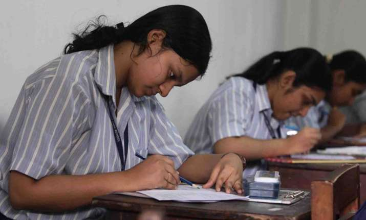 Rajasthan Board will declare the results of class 12 Arts