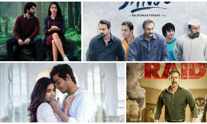 Hd quality hindi movies