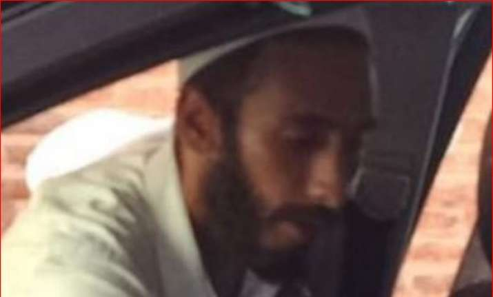 J-K Police releases photograph of fourth suspect