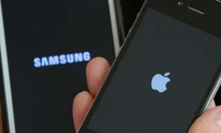 Apple and Samsung end 7-year-old patent dispute: Everything