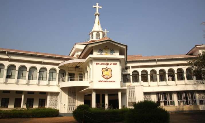Kerala: Malankara Orthodox Church suspends 5 priests caught