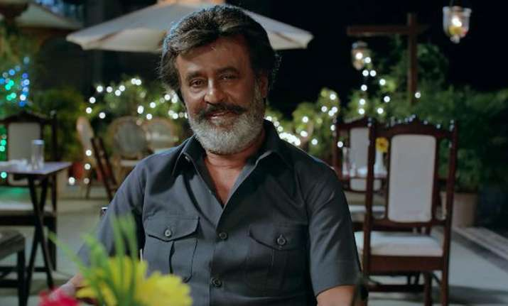 Kaala is scheduled to hit the threatres on June 7