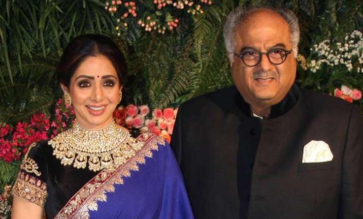 Image result for Sridevi wedding photos