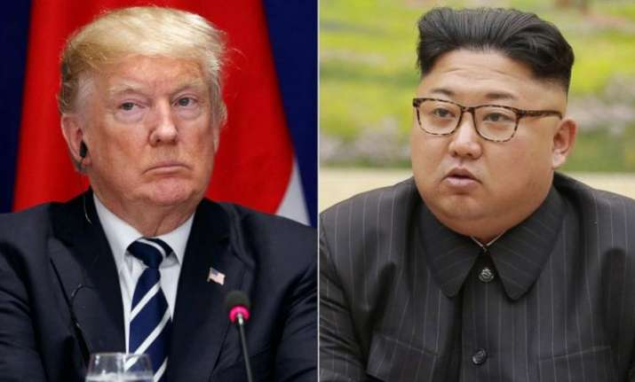 Speculation over how North Korea will handle the costs for