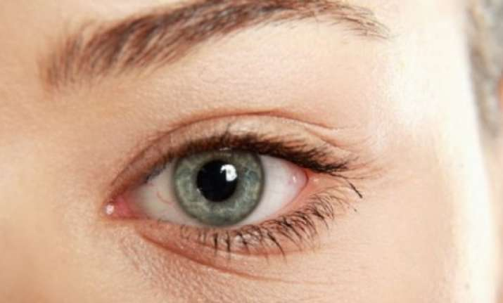 This eye-wrinkle feature are called theDuchennemarker