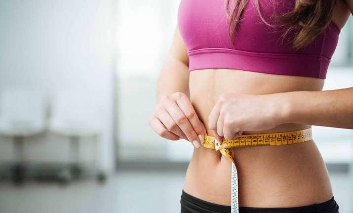 Weight loss can reverse irregular heartbeat among obese