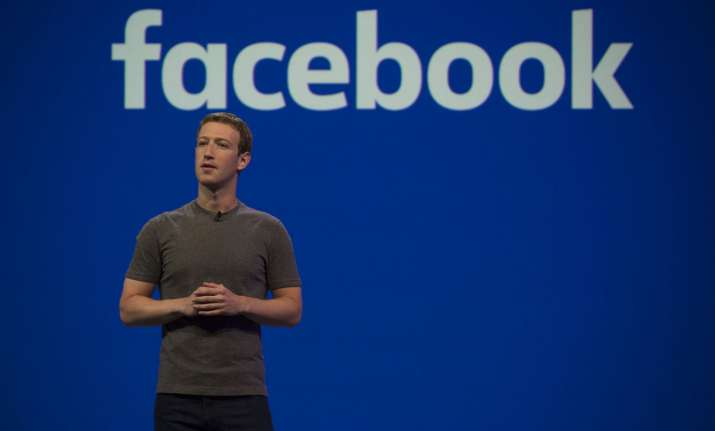 Facebook says it gave 61 firms special access to user data