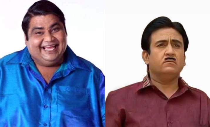 Latest TV News July 10: Dilip Joshi mourns Kavi Kumar