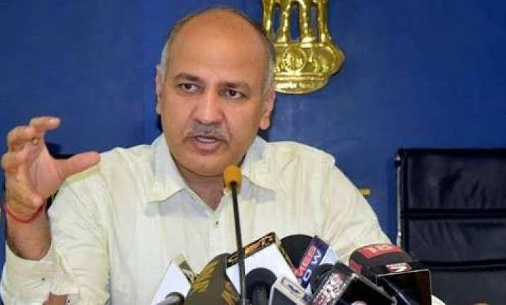 AAP vs LG tussle continues: Bureaucrats reject Delhi Govt's