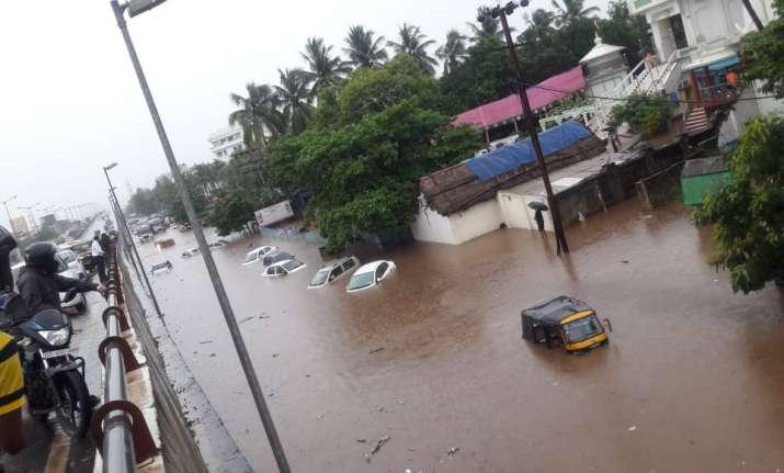 Odisha: Naveen Patnaik govt faces public backlash after