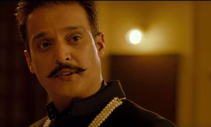 Image result for saheb biwi aur gangster 3 movie review