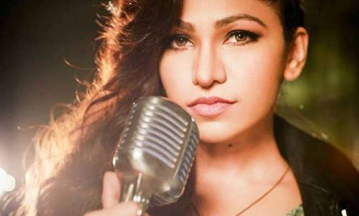 Tulsi Kumar: Always admired Atif Aslam's soulful renditions