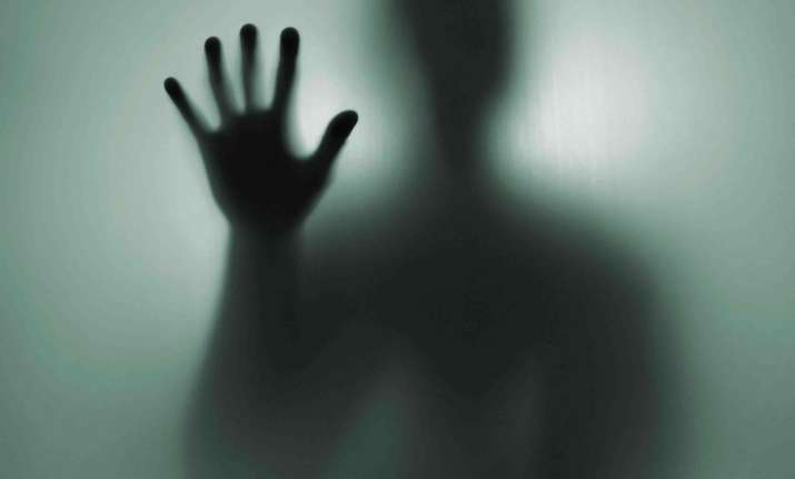 Gujarat Police files FIR against 'unknown ghost' in a