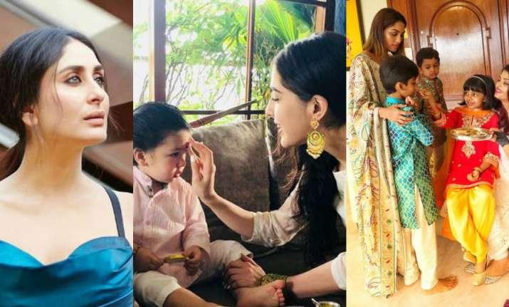 Bollywood News update June 20: Anukreethy Vas crowned Miss