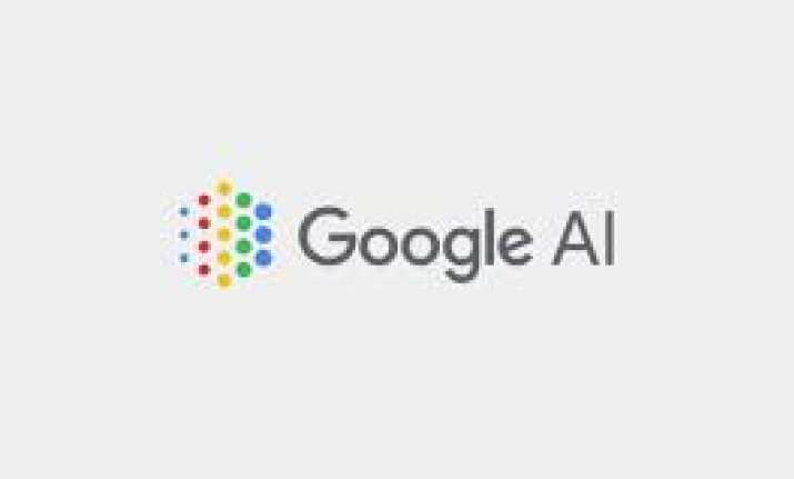 Google's Artificial Intelligence to predict earthquake