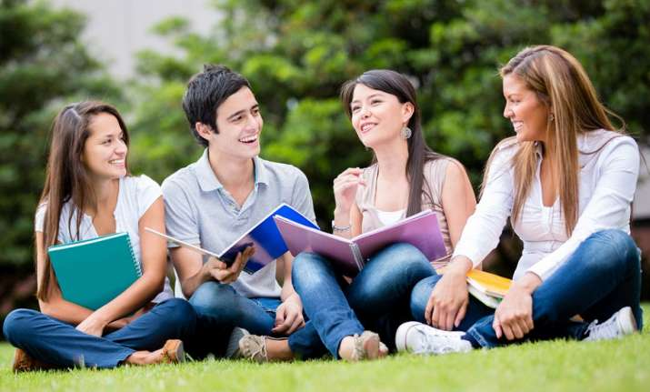 a56964e75c33d 5 ways to live a healthy life in your college years, easy lifestyle ...