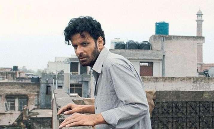 Manoj Bajpayee won Best Actor at IFFM, Gali Guleiyan will