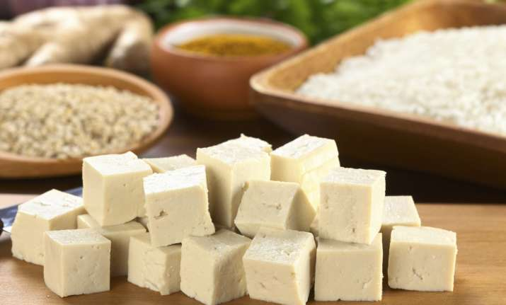 Soy protein can improve health for postmenopausal women