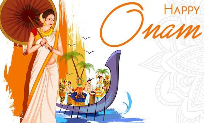 onam 2018 wallpapers