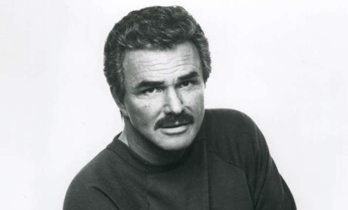 Burt Reynolds, 'Smokey and the Bandit' actor passes away