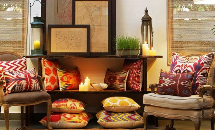 7 Easy To Follow Home Decor Ideas For Festive Season Lifestyle
