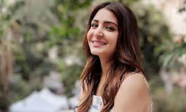 Not completely embraced my fame, says Sui Dhaaga actress