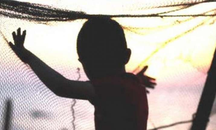 six children remain untraced out of ten missing