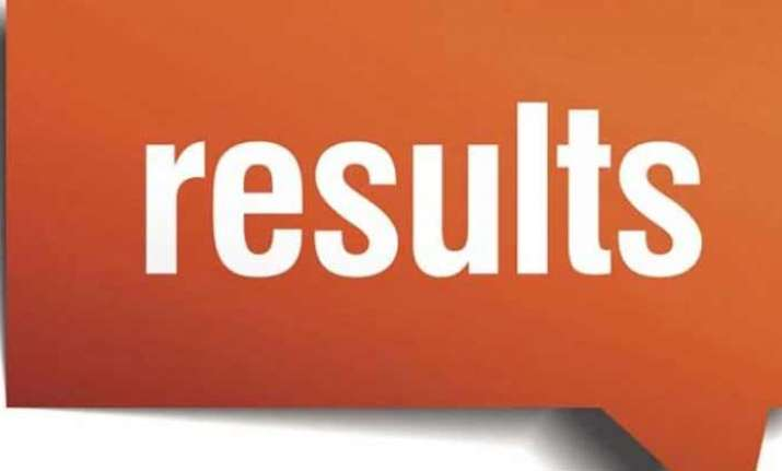 Ibps Rrb  Preliminary Exam Result For Officer Scale I Announced Steps To Check Via Official Website Ibps In