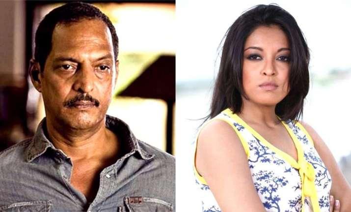 Gossips in sri lankan actress sexual harassment